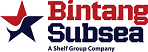 Bintang1-Shelf-Group-1024x356