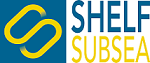 shelf subsea
